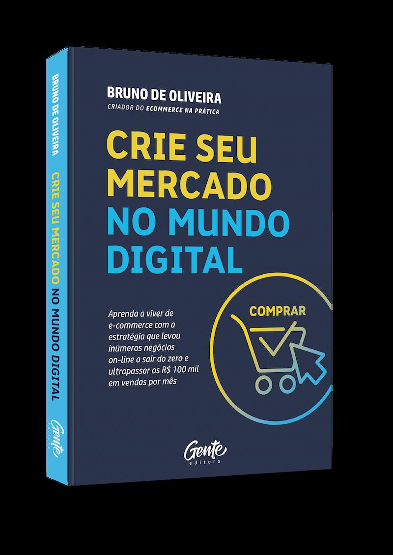 livro-crie-seu-mercado-no-mundo-digital